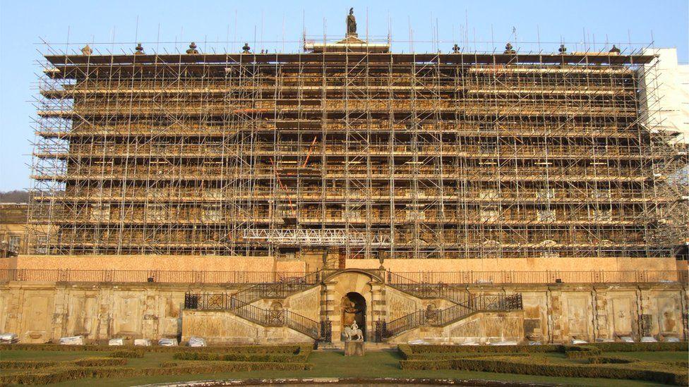 Chatsworth House Trust