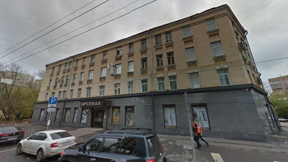 10 неожиданных домов-кандидатов на снос в Москве