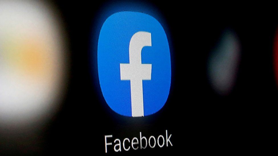 Facebook adds 'expert' feature to groups thumbnail