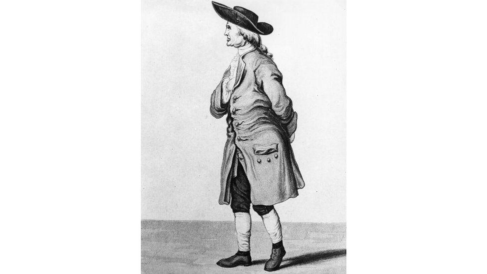 Henry Cavendish, el extraño científico al que la timidez le impidió compartir gran parte de sus geniales hallazgos