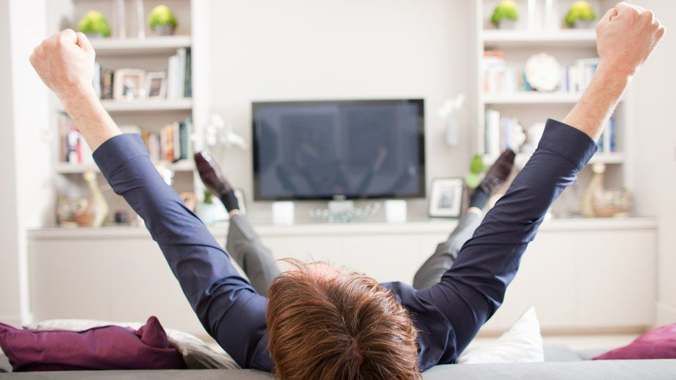 5 dicas pouco conhecidas para aproveitar ao máximo a Netflix