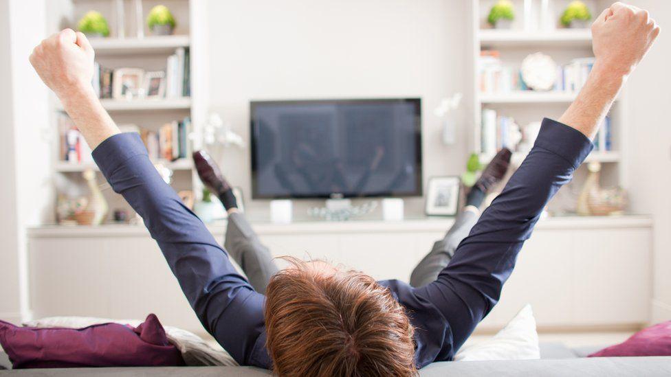 5 trucos que quizás no conocías para sacarle el máximo provecho a Netflix