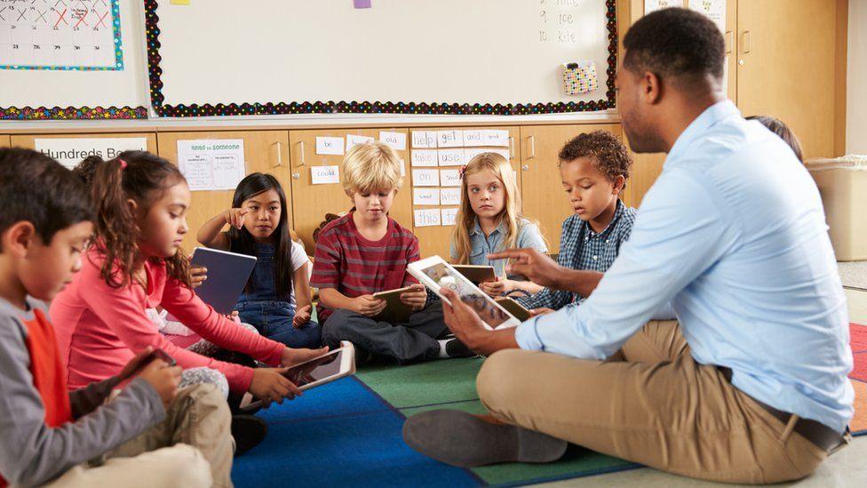 'Ninguém sabe ainda como formar professores inovadores', diz educadora que trabalhou na Apple e com Obama