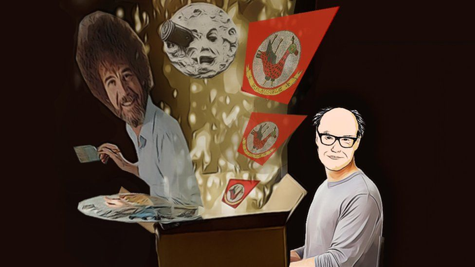 Will Gompertz reviews your top cultural tips