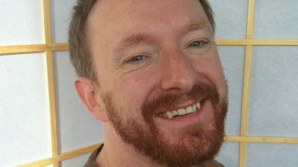 Paul Arvidson