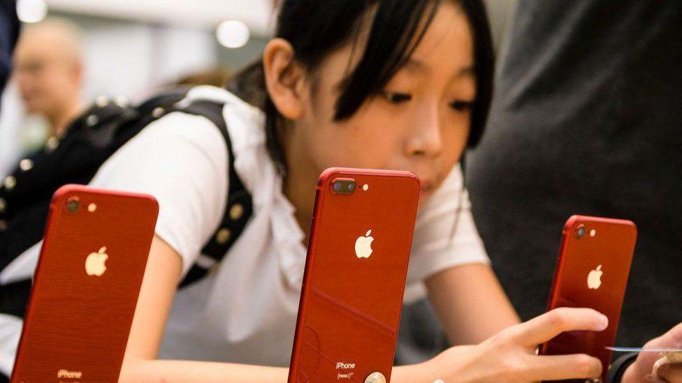Huawei: como a prisão da executiva da empresa chinesa pode atingir em cheio a Apple
