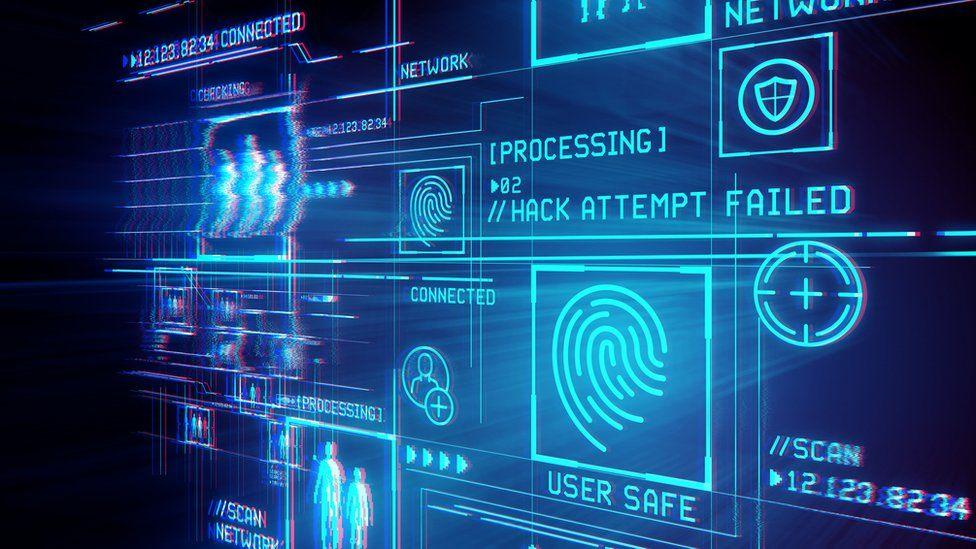 ¿Por qué es tan difícil rastrear quién está detrás del virus WannaCry que afectó a computadoras en 150 países?