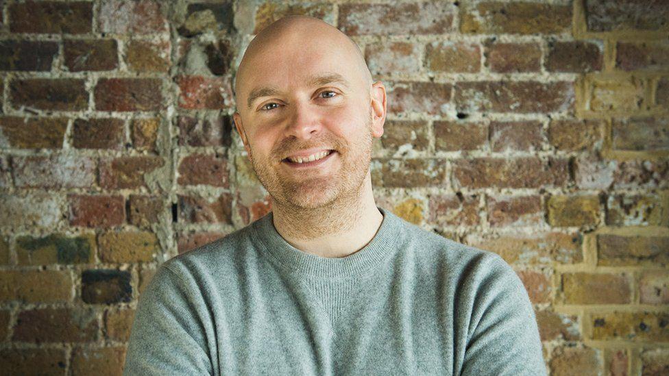Hawksmoor restaurant chain co-founder Will Beckett