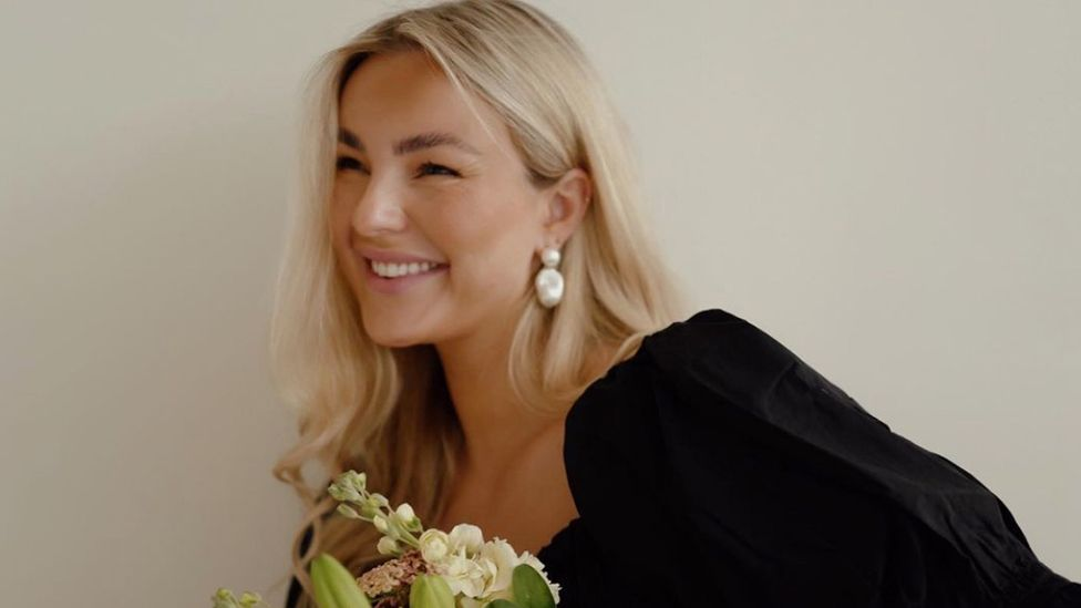 Eirin Kristiansen