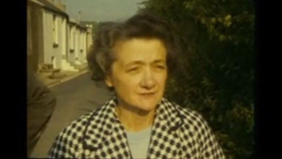 Ivy Lewis