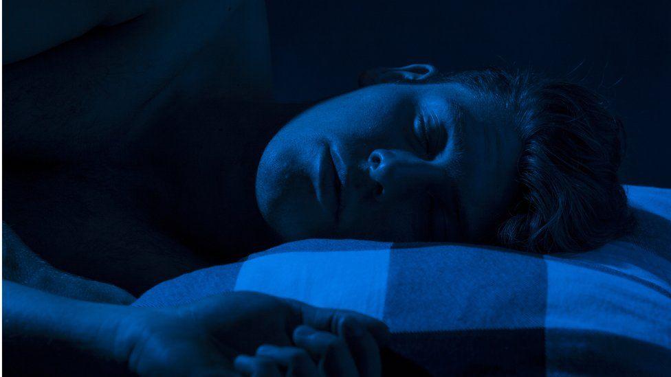 Overnight care
