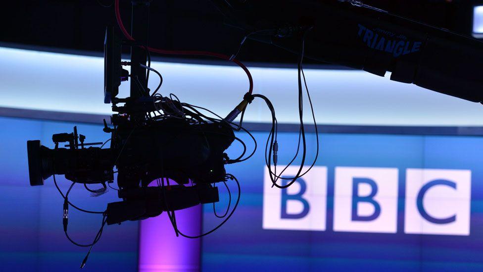 BBC generic image
