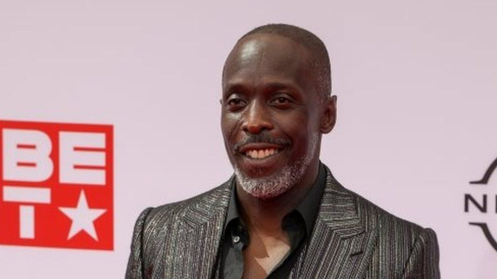 The Wire star Michael K Williams found dead thumbnail