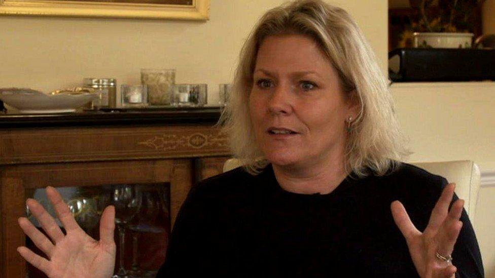 Dr Helen Webberley