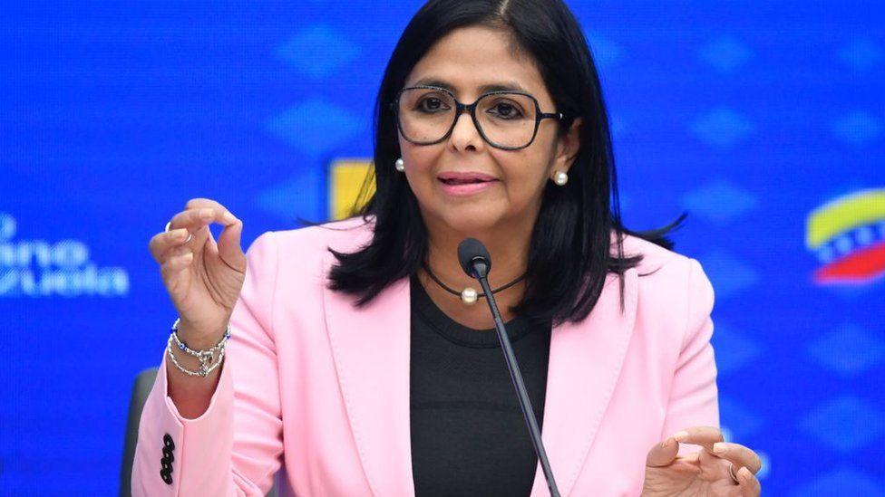 Venezuela suma tres fallecidos por covid-19 y otros 431 contagios en las últimas 24 horas