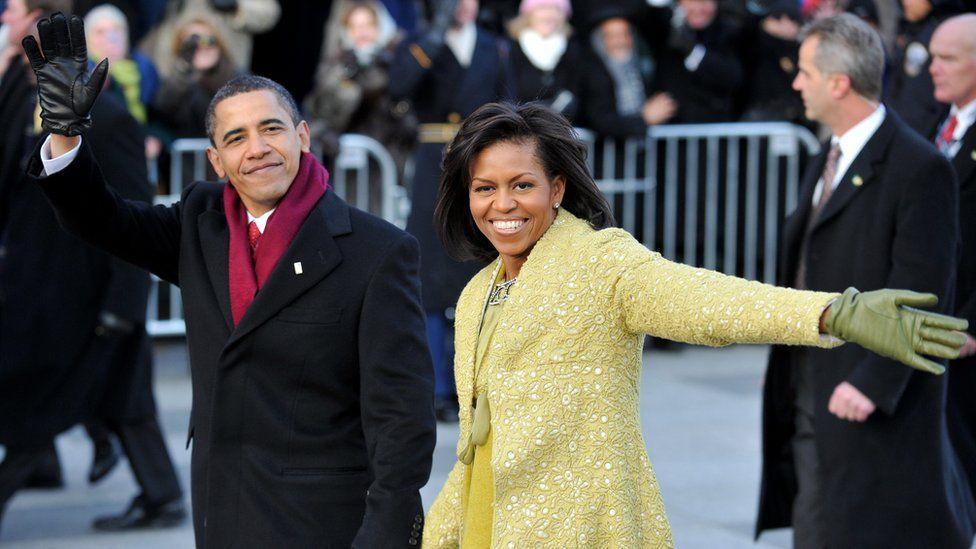 Estados Unidos: 12 momentos de la presidencia de Barack Obama que quedarán en la historia