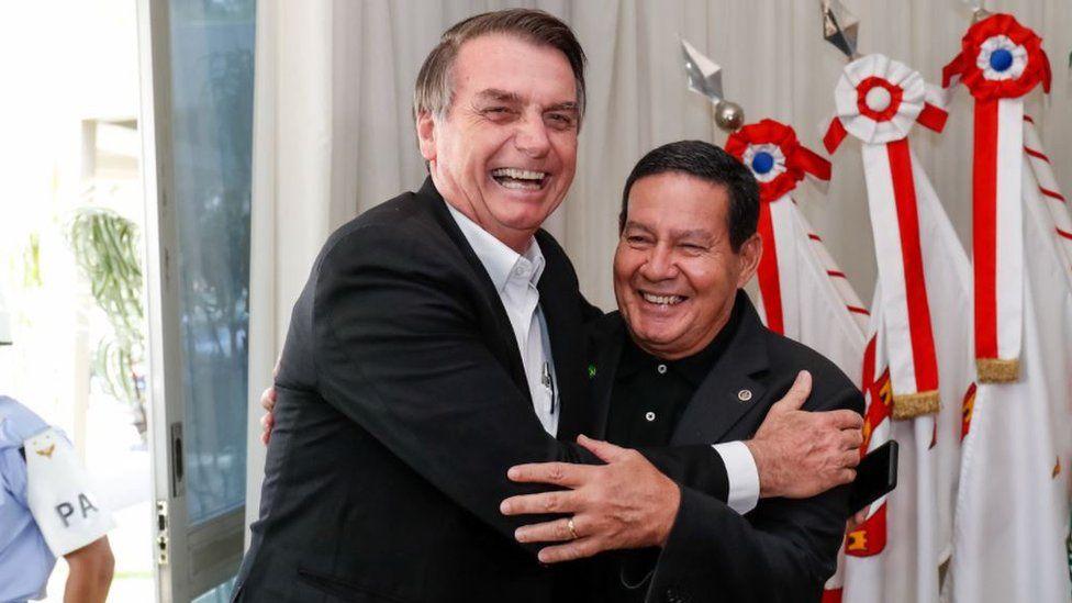 Governo Bolsonaro: como foi o desempenho do governo no Congresso nos primeiros 100 dias de gestão?