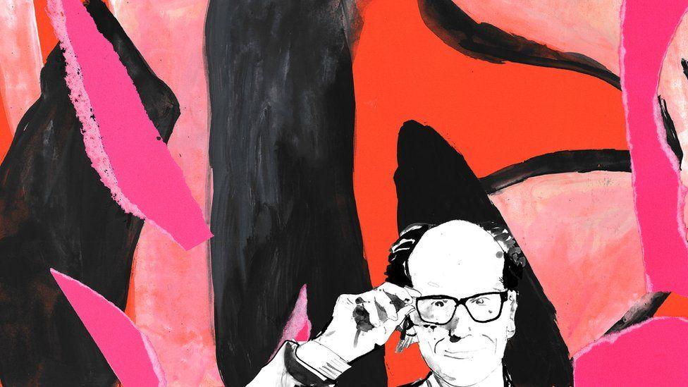 Lee Krasner: Will Gompertz reviews the 20th Century's unsung artist