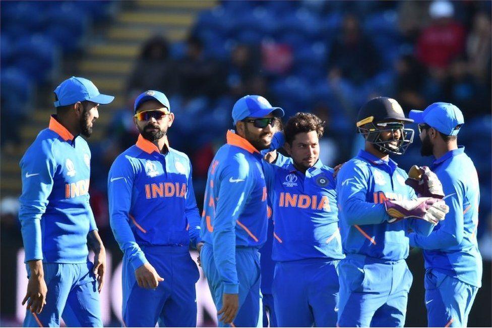 2019 Cricket World Cup: Can Virat Kohli take India to its third win