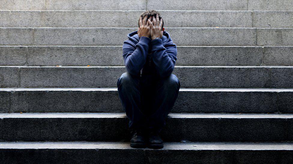 O segredo para reduzirmos a ansiedade antes de fazermos algo importante