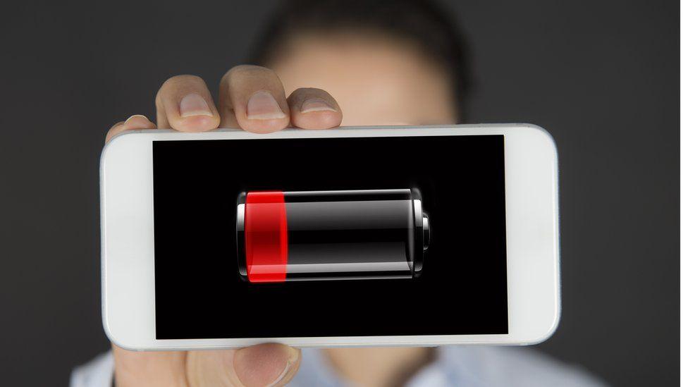 7 coisas que danificam a bateria de seu celular - e como evitá-las