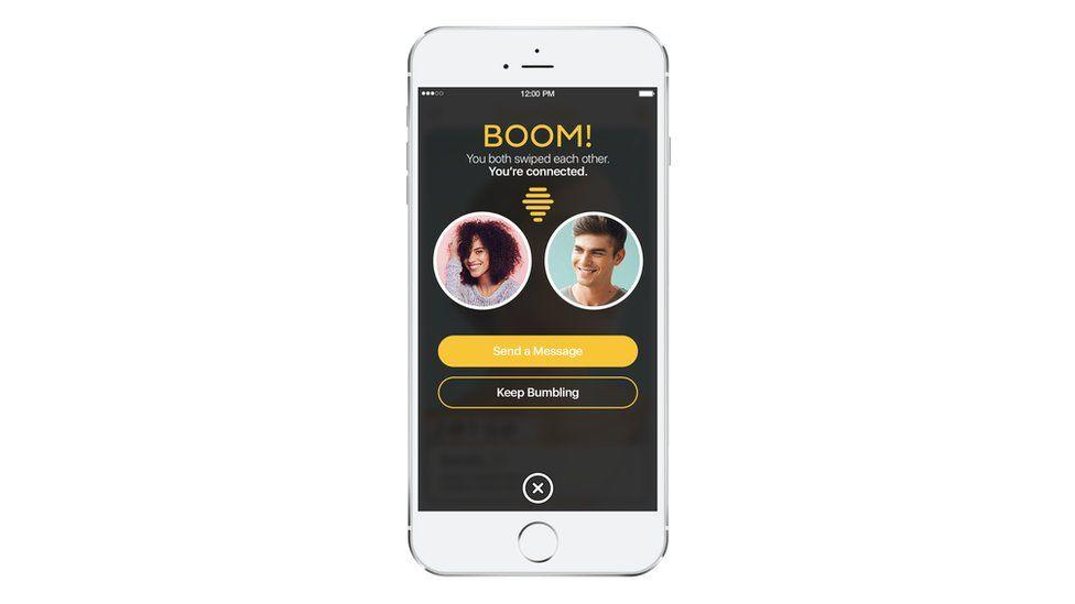 conexión gratuita de mensajes los eventos de citas