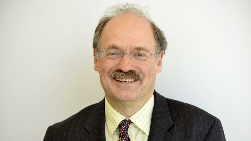 Sir Mark Walport has said blockchains could be used to help with tax collection, among other areas of government
