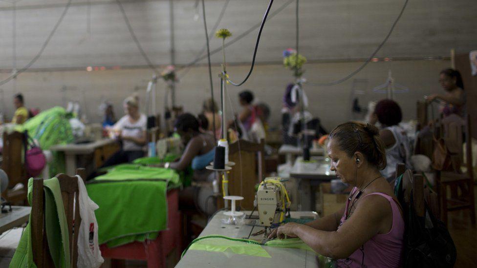 Mais emprego ou precarização? Os possíveis impactos da lei da terceirização