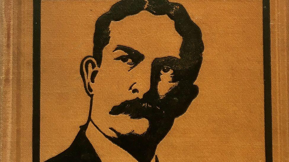 Thomas Lawson, Frenzied Finance 1906