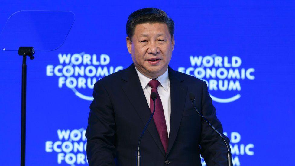 Como 'feitiço' de Trump em disputa econômica com a China pode virar contra 'feiticeiro'