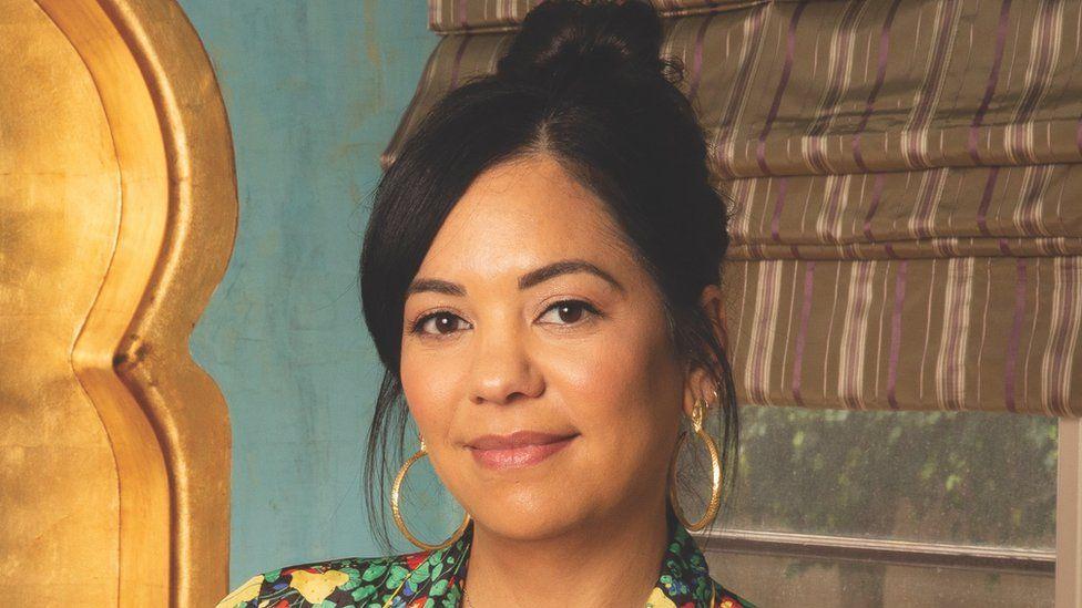 Jennifer Tiexiera, co-director