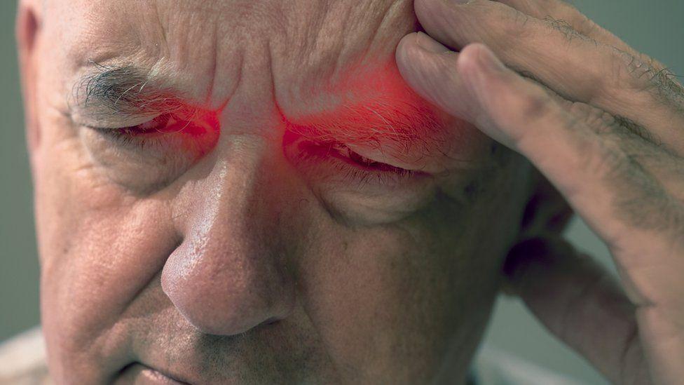 """Jordi Montero: """"El dolor crónico no se cura, no nos engañemos"""""""