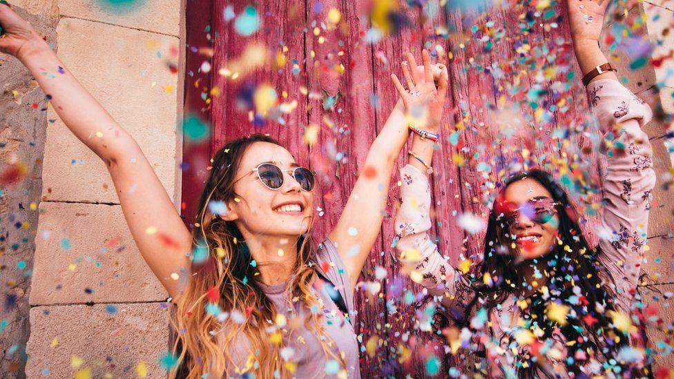 Esta é a melhor decisão que você pode tomar na vida, segundo neurocientista que estuda felicidade