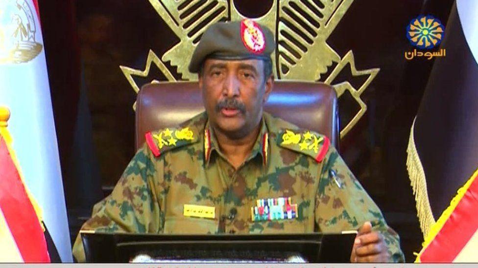 هل يصبح المجلس العسكري في السودان طرفا في الأزمة الخليجية؟