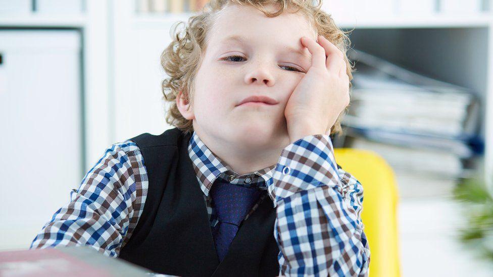 ¿Qué es la neuroeducación y cómo puede cambiar la forma de enseñar y aprender?