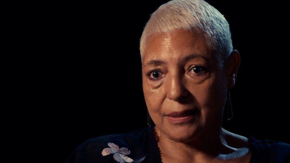 Leila Hassan Howe