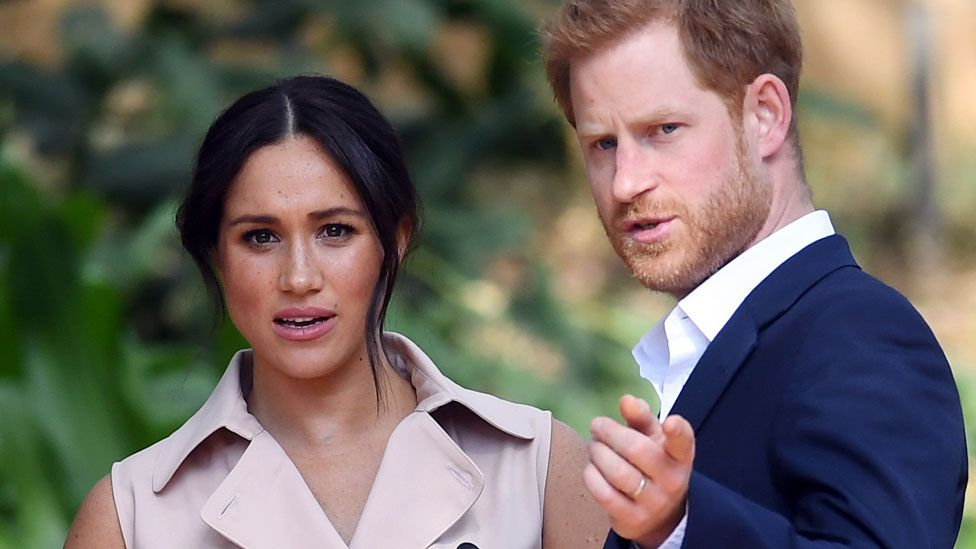 Download Meghan Markle Prince Harry Royal Family Bbc