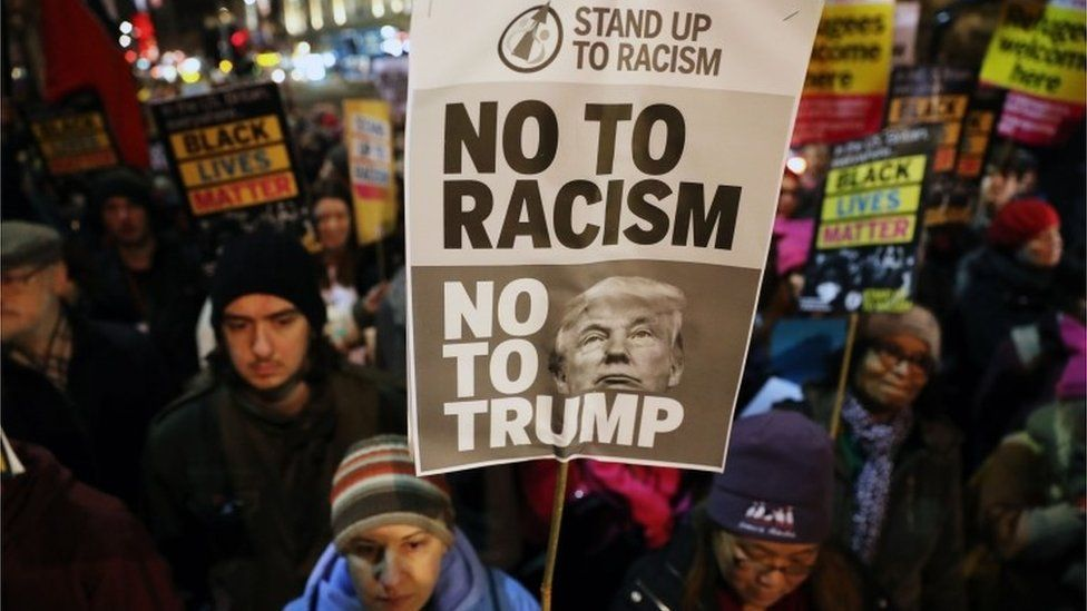 Edinburgh protests