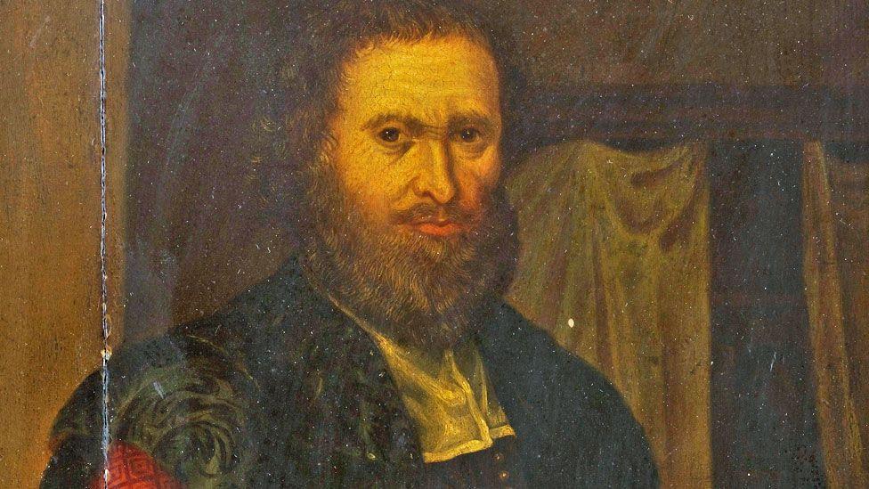 Heces de ciervo y pantuflas de plumas de palomas: las extrañas recomendaciones de los médicos de los siglos XVI y XVII