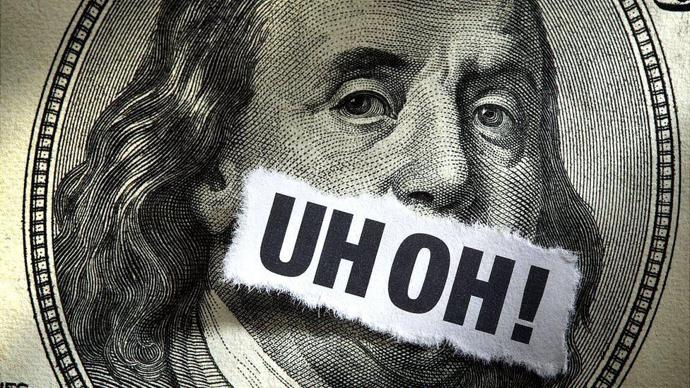 Los peores errores cometidos por los economistas y cómo los quieren enmendar