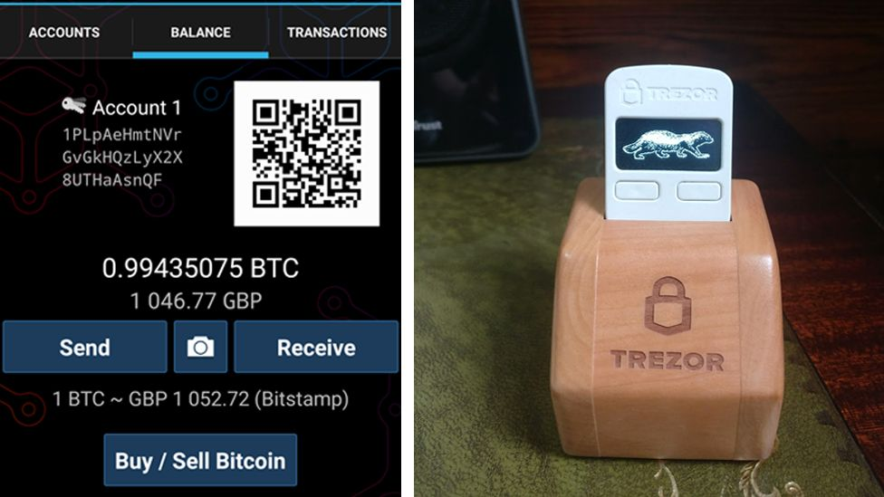 can i buy 1 bitcoin
