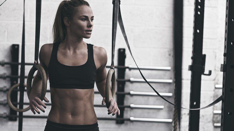 ¿No toleras una hora en el gimnasio? 10 minutos pueden darte los mismos beneficios