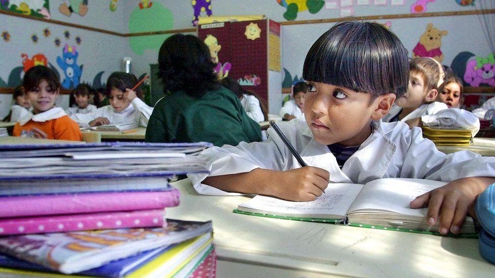 Pruebas PISA: qué dice de la educación en América Latina los malos resultados obtenidos por los países de la región