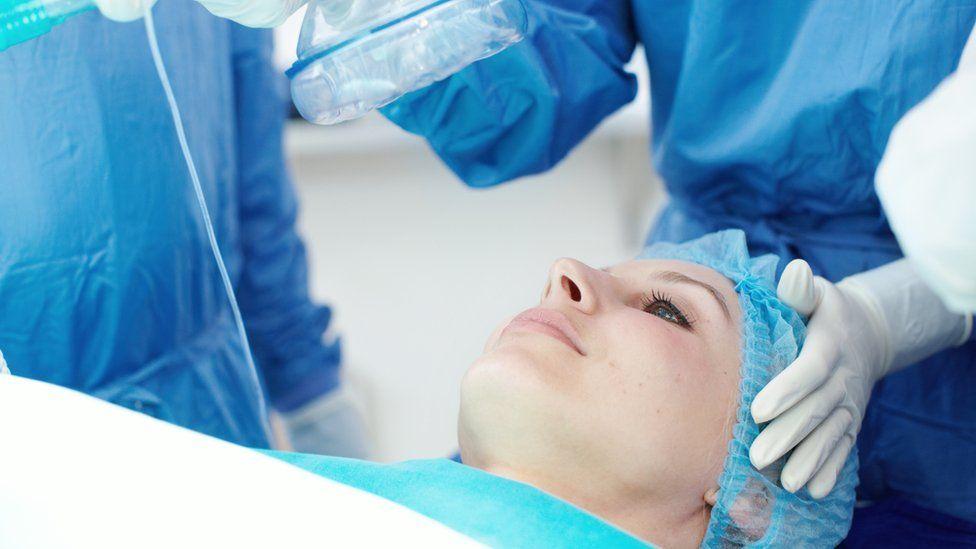 Por qué la anestesia sigue siendo uno de los grandes misterios médicos de nuestro tiempo