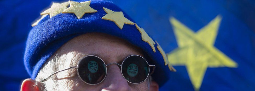 EU campaigner