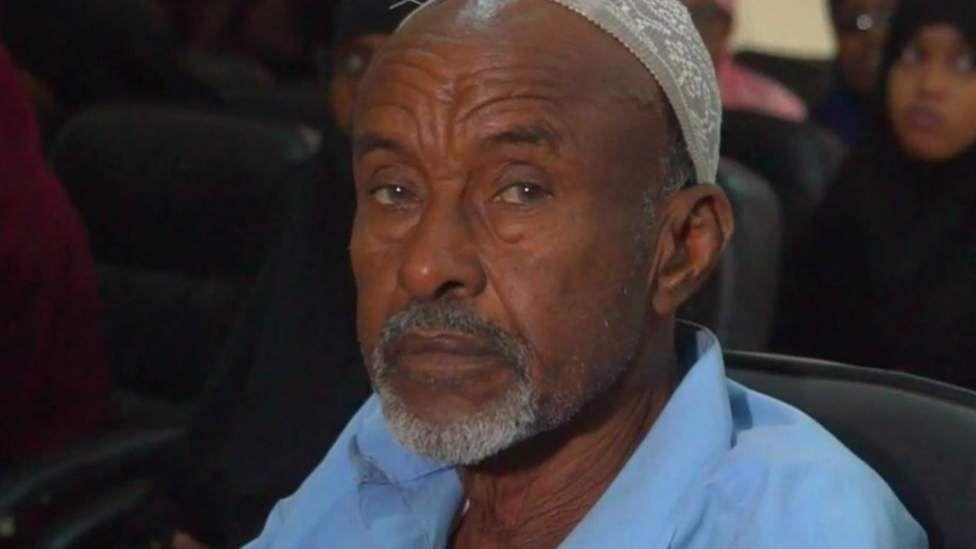 Somalie : Deux hommes exécutés en public après avoir violé à mort une fillette de 12 ans