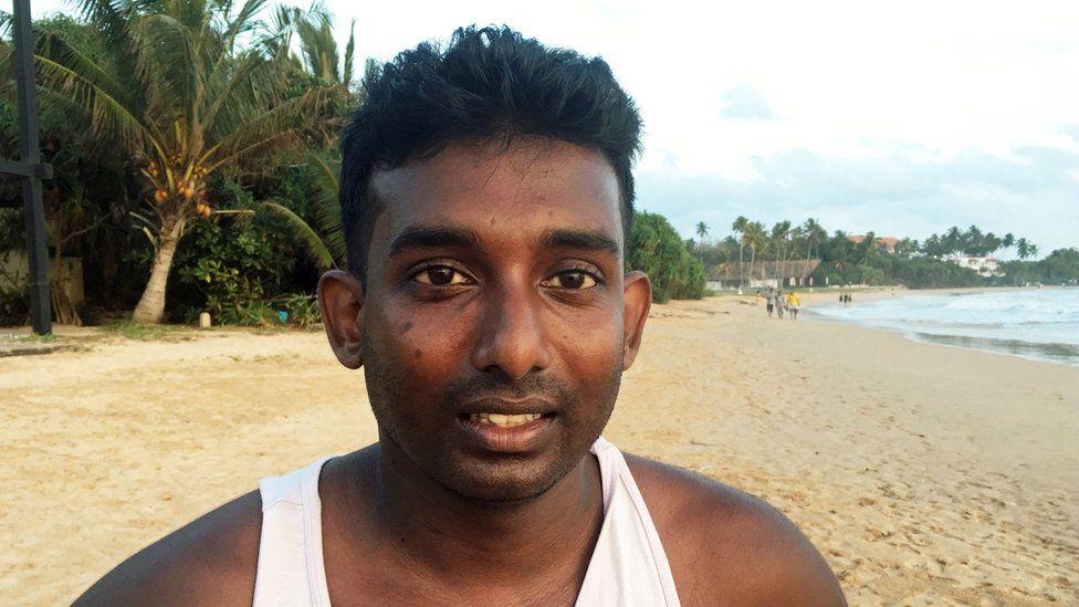 Jilan Rajitha