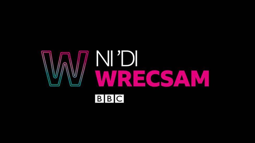 Ni 'Di Wrecsam
