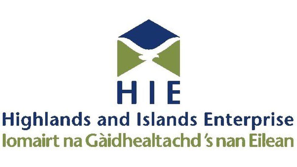 Iomairt na Gàidhealtachd 's nan Eilean
