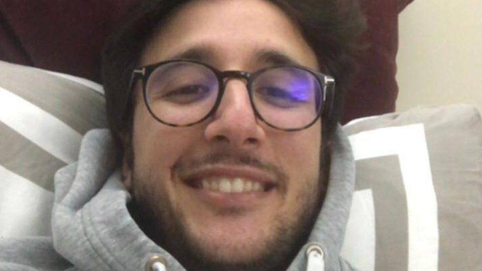Francesco Girone